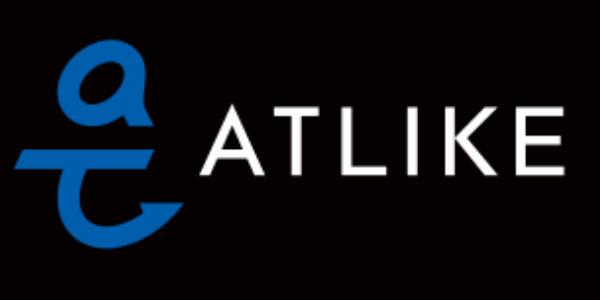 ATLIKE株式会社