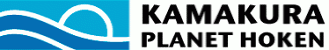 鎌倉プラネット保険(株)
