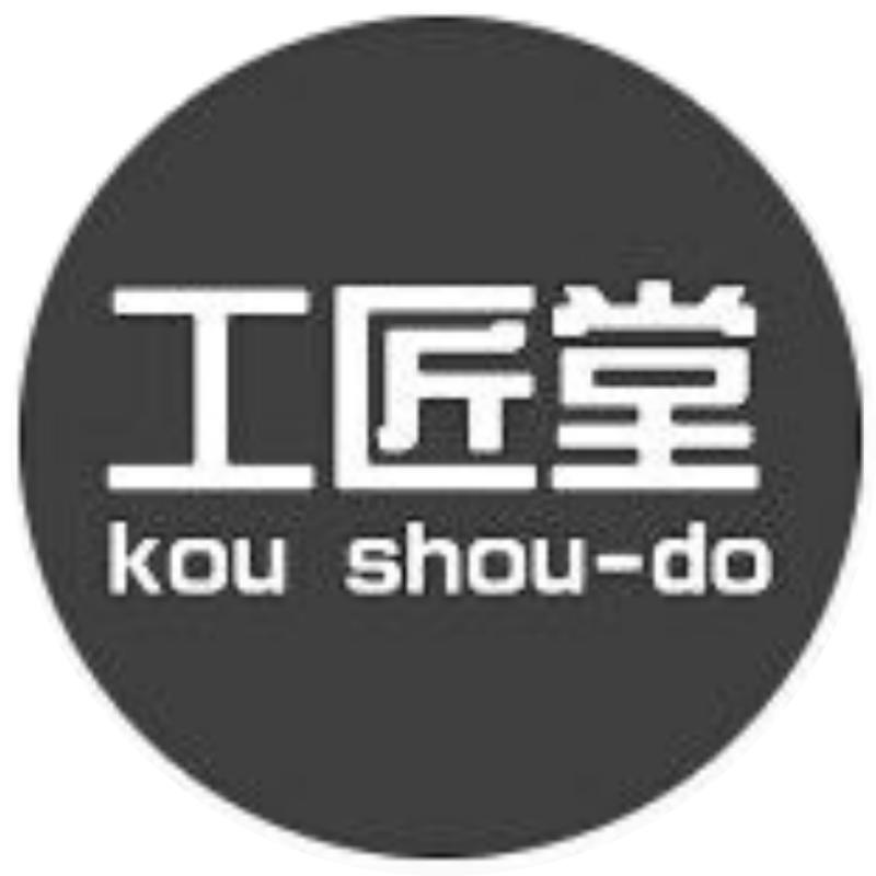 Koushoudo Ltd.