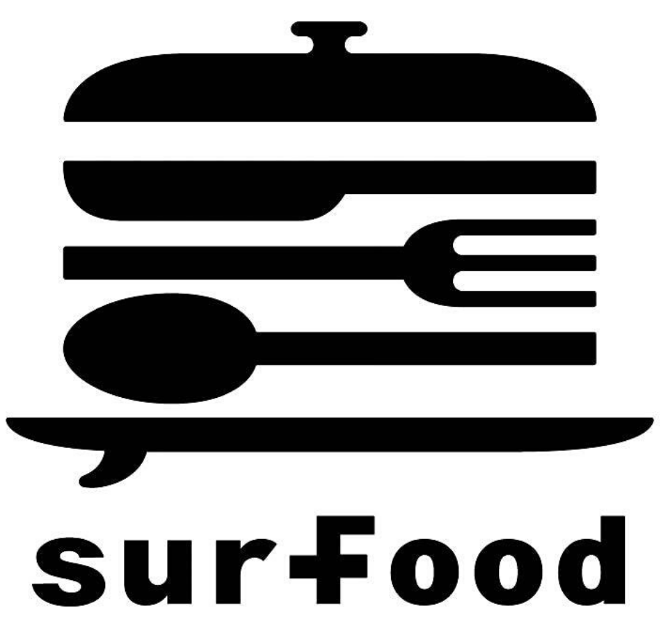 Surfood株式会社